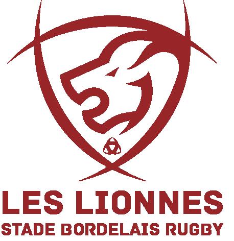 logo SB Lionnes OK